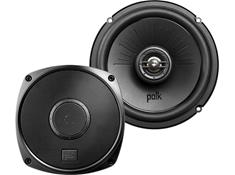Polk Audio DXi651 (Factory Refurbished)
