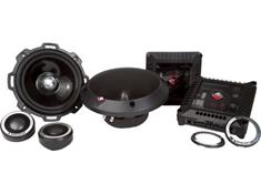 Rockford Fosgate Power T252-S