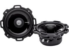 Rockford Fosgate Power T142