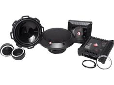 Rockford Fosgate Power T152-S