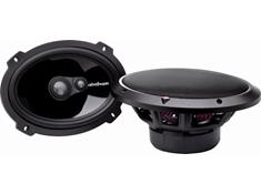 Rockford Fosgate Power T1693