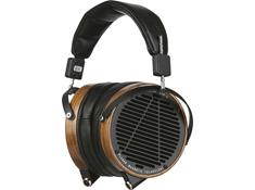Audeze LCD-2 (shedua wood edition)