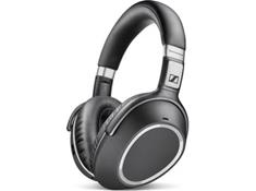 with purchase of Sennheiser PXC 550 wireless noise-canceling headphones