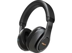 on select Klipsch headphones