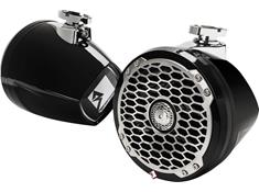 Rockford Fosgate Punch PM2652W-MB