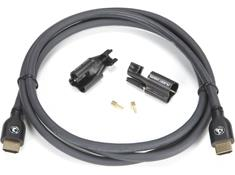 "Planet Waves ""E"" Series HDMI Cable"