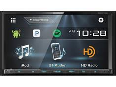 spend the summer with a touchscreen in your dash
