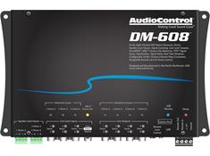 AudioControl DM-608