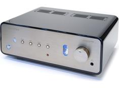 Peachtree Audio nova220SE (Factory Refurbished)