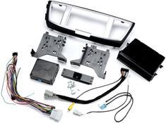 x120997804B F fm car radio converters at crutchfield com  at gsmx.co