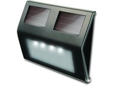 Maxsa 47334 Solar-powered Outdoor Lights