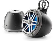 JL Audio VeX™ Speaker Systems