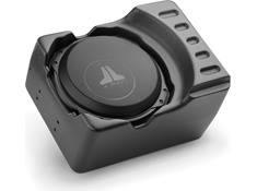 JL Audio 94627 PowerSport Stealthbox®