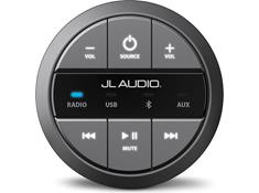 JL Audio Media Master MMR-20