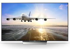 Sony, Samsung, and LG TVs
