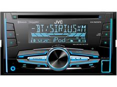 buy this CD receiver, save 50% on up to 2 sets of speakers