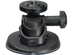 360fly Low-profile Suction Cup Mount