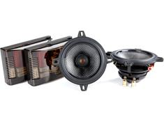 Illusion Audio Carbon C4 CX