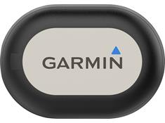 Garmin Delta® Keep Away Tag