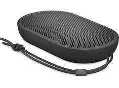 B&O Beoplay P2 by Bang & Olufsen