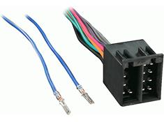 x120701784 F wiring harnesses at crutchfield com metra 70-1761 receiver wiring harness at edmiracle.co