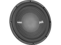 Polk Audio MM 1242 SVC