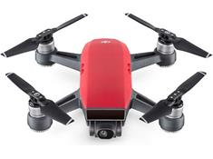 on a DJI Spark mini drone, and get a FREE 16GB memory card and Lowepro case