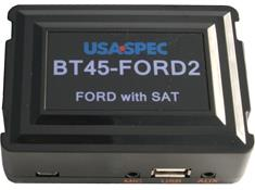USA Spec BT45-FORD2