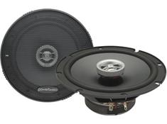 PowerBass L2-652