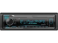<span class='specials-prod-title'>Kenwood KMM-BT322U</span><span class='specials-prod-subtitle'>Digital media receiver (does not play CDs)</span>