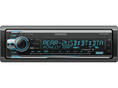 KENWOOD DNX5700BT Multimedia Receiver Driver for PC