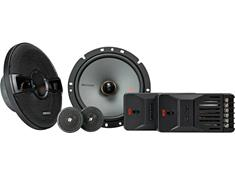 Save 20% on select models from a top name in car audio
