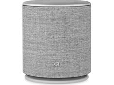 B&O PLAY Beoplay M5 by Bang & Olufsen