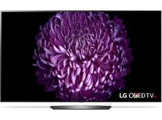 with select LG OLED TVs