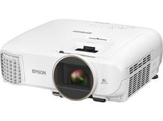 on an Epson Home Cinema 1080p projector, now $699.99