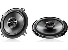 Audi Car Audio – Radio, Speaker, Subwoofer, Stereo