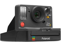 <span class='specials-prod-title'>Polaroid Originals OneStep 2</span><span class='specials-prod-subtitle'>Instant camera</span>