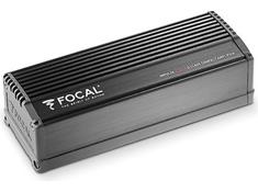 <span class='specials-prod-title'>Focal Impulse 4.320</span><span class='specials-prod-subtitle'>Compact 4-channel amplifier — 55 watts RMS x 4</span>