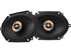 "<span class='specials-prod-title'>Infinity Kappa 86cfx</span><span class='specials-prod-subtitle'>6""x8"" 2-way car speakers</span>"