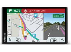 "<span class='specials-prod-title'>Garmin RV 770 LMT-S</span><span class='specials-prod-subtitle'>Portable navigator with 6.95"" screen and voice-activated navigation for RV drivers — includes free lifetime map and traffic updates</span>"