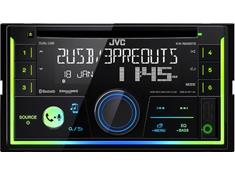 <span class='specials-prod-title'>JVC KW-R935BTS</span><span class='specials-prod-subtitle'>CD receiver</span>