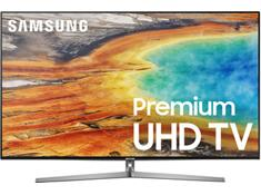 and get a gift card worth up to $100 with select Samsung TVs — Ends 10/28