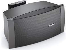 Bose® FreeSpace® DS 40SE