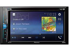 Chevrolet truck audio u radio speaker subwoofer stereo