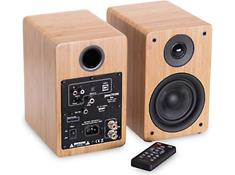 Peachtree Audio M24