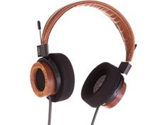 Grado On-ear Headphones