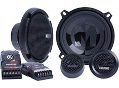 Memphis Audio PRX50C