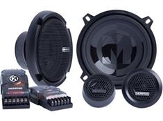 buy one set of Memphis PRX speakers, get a 2nd set half price
