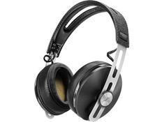 Sennheiser HD 1 Over-ear Wireless