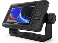Garmin echoMAP Plus 64cv
